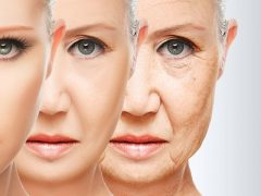 Thermage Treatment Therapy