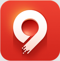 99apps APK Store Free Download for Android 2018
