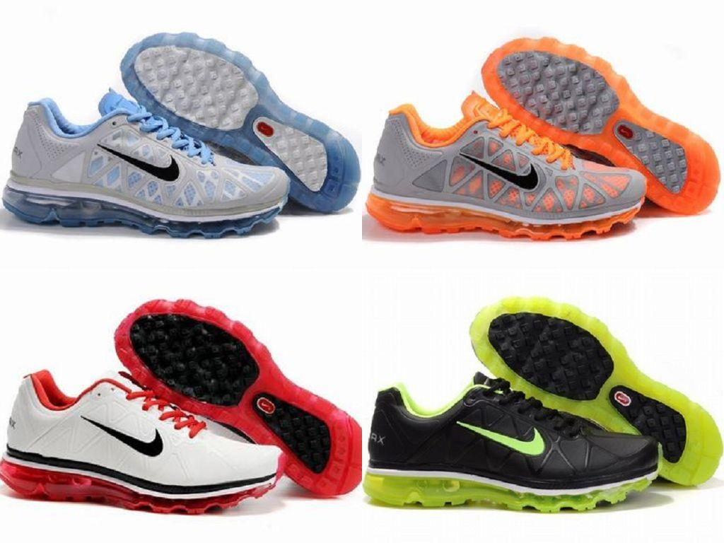 sports shoes branded