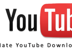 What Is The Use Of A Tubemate Youtube Downloader