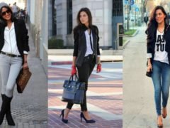 6 Outfit Mistakes Creating Embarrassment for Women