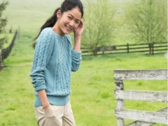 Why People Prefer To Buy Sweaters Online?