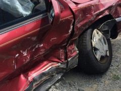 Why You Need Attorneys for Your Anchorage Accident Case