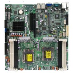 ATX form factor motherboards