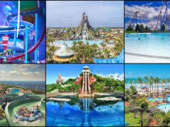 best-water-parks-in-world