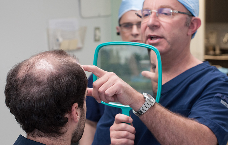 low cost hair transplant in india