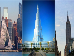 top-skyscrapers-in-the-world