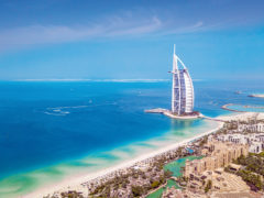 unbeatable-ways-to-tour-dubai-on-a-budget