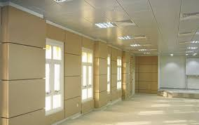 General Trading Products - Key Requirement of Modern Projects