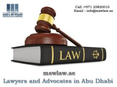 lawyers and advocates in abu dhabi (2)